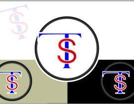 #57 cho Design a Logo for company / brand bởi sohailaly