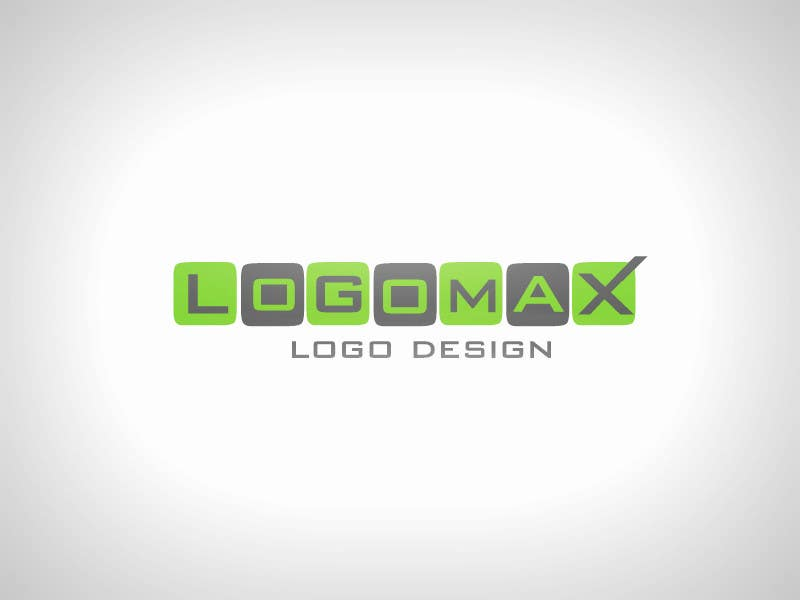 Contest Entry #                                        3                                      for                                         Logo design for logo design selling company