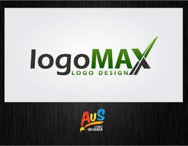 #19 для Logo design for logo design selling company от auslogodesigner