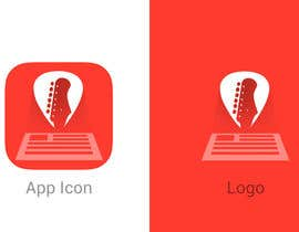 #31 for Design a Icon for a App/WebSite (music related) af smMediaworks