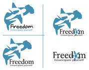 Contest Entry #126 for Logo Design for MSY Freedom