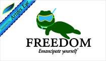 Graphic Design Заявка № 72 на конкурс Logo Design for MSY Freedom