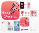 Graphic Design Inscrição do Concurso Nº19 para App Icon re-design
