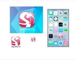 #29 para App Icon re-design por saliyachaminda