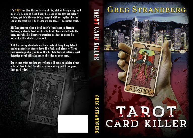Contest Entry #                                        11                                      for                                         Create CreateSpace eBook Cover from Existing Image