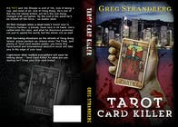 Graphic Design Contest Entry #12 for Create CreateSpace eBook Cover from Existing Image