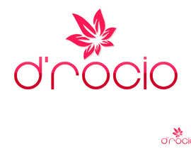 """#42 for Design a Logo for a Flower Company """"Drocio"""" by weaarthebest"""