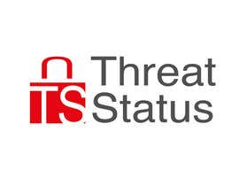 #18 cho Logo Design for Threat Status bởi Talent19