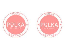 #37 for Redesign exiting logo for Polka Seasons by Intime11