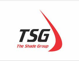 #12 untuk Logo Design for The Shade Group and internet help site. oleh RobertBalind0380