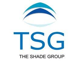 #87 for Logo Design for The Shade Group and internet help site. af sat01680