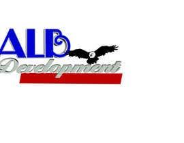 "#9 for Design a logo for ""Website creating Company"" by desislavsl"