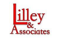Graphic Design Kilpailutyö #78 kilpailuun Logo Design for Lilley & Associates, LLC