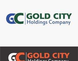 #50 para Design a Logo for Company Website por mohitjain77