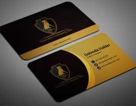 Design easy nice business cards freelancer 12 for design easy nice business cards by smartghart colourmoves