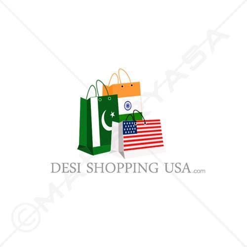Penyertaan Peraduan #                                        66                                      untuk                                         Design a Logo for Desi online buying and selling portal