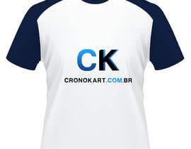 #5 para Criar uma Camiseta por varothayanbanu