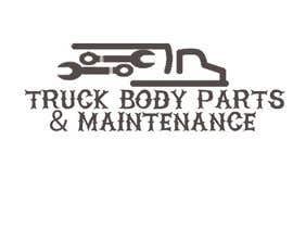 #16 para Spare Parts and Trucks maintenance por junaiddottahir
