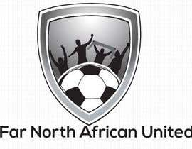 nº 54 pour Design a Logo for Football/Soccer Club par zsarwar30