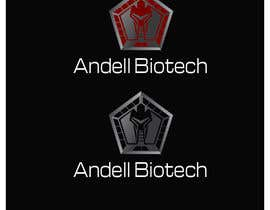 #13 for create 3 game faction logos by goodigital13