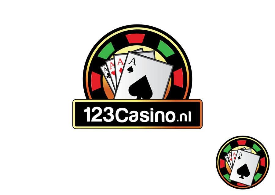 123 casino live internet casino
