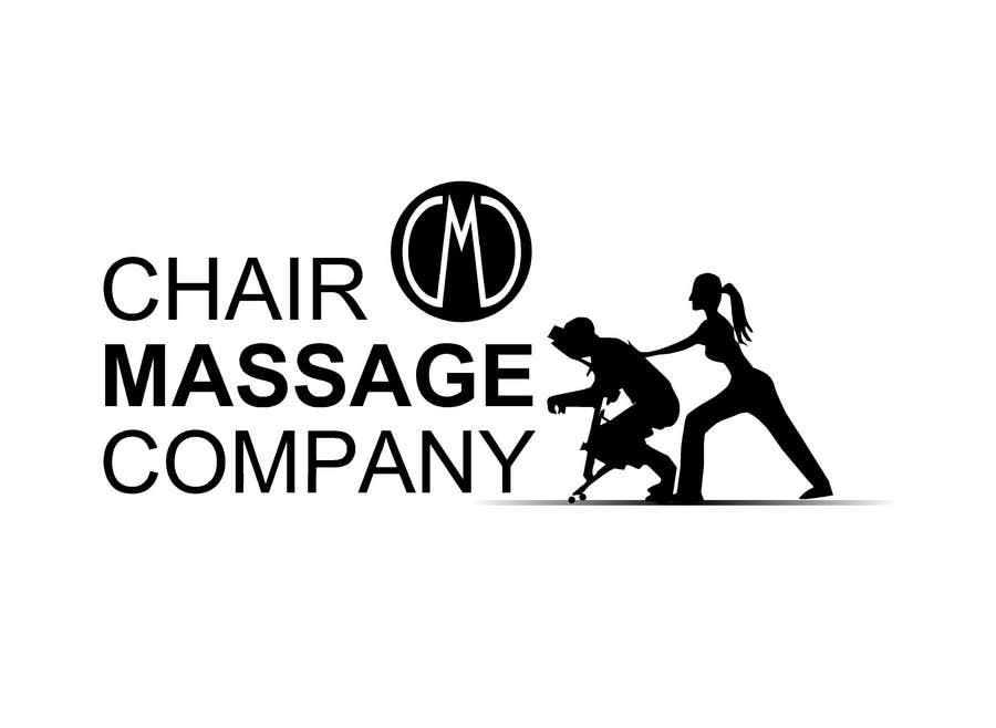 Penyertaan Peraduan #                                        20                                      untuk                                         Design a Logo for a chair company