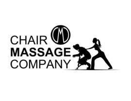 #20 untuk Design a Logo for a chair company oleh pamarasinghe