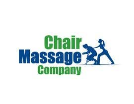#22 untuk Design a Logo for a chair company oleh pamarasinghe