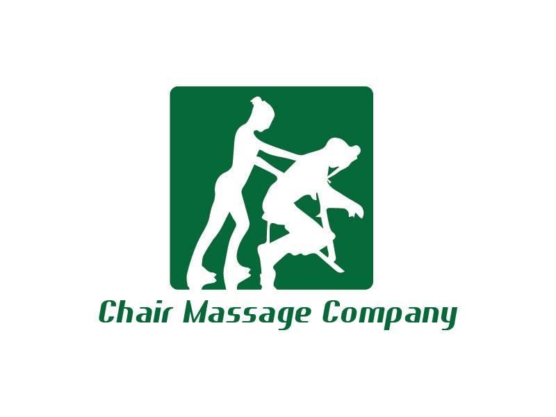 Penyertaan Peraduan #                                        33                                      untuk                                         Design a Logo for a chair company