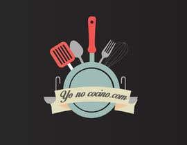 ezequiel1987 tarafından diseñar un logotipo para pagina de comidas a domicilio. için no 9