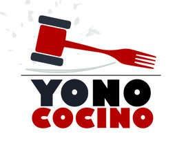 Tivs tarafından diseñar un logotipo para pagina de comidas a domicilio. için no 23
