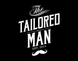 #22 untuk Design a Logo for Fashion/lifestyle men's Web Blog oleh lazyb0nes