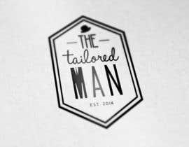 #3 untuk Design a Logo for Fashion/lifestyle men's Web Blog oleh salutyte