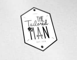 #4 untuk Design a Logo for Fashion/lifestyle men's Web Blog oleh salutyte