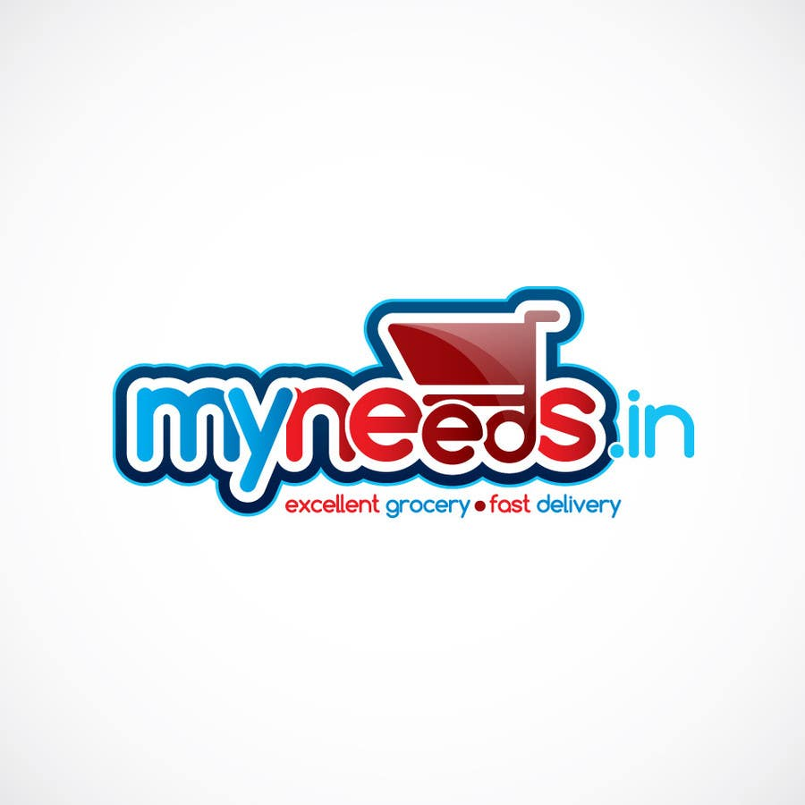 Contest Entry #                                        145                                      for                                         Design a Logo for Online Grocery Store