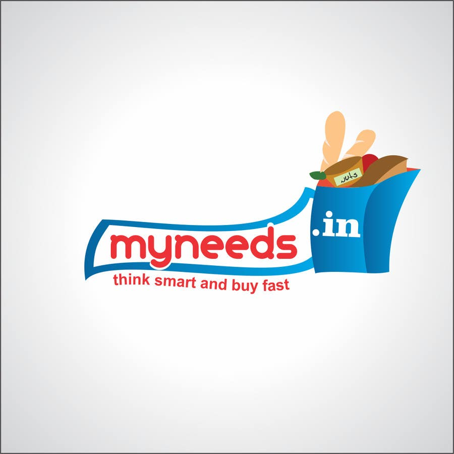 Contest Entry #                                        84                                      for                                         Design a Logo for Online Grocery Store