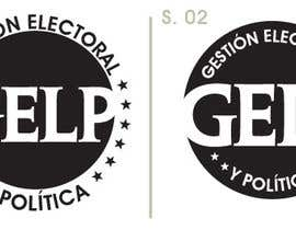 nº 42 pour Design a Logo for a consulting Co. Specialised in Politics par JNCri8ve