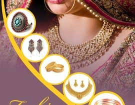agiel24 tarafından Graphic Design for indian company için no 22