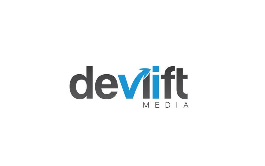 Конкурсная заявка №160 для Logo Design for devlift.com