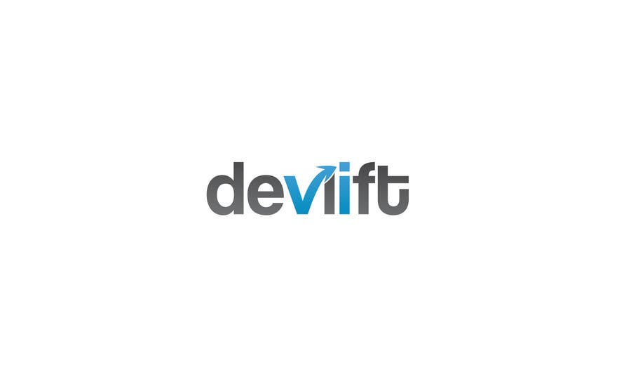 Конкурсная заявка №103 для Logo Design for devlift.com
