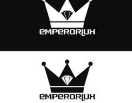 #3 untuk Design a Logo for LED lighting company for diamond products oleh PeleDeer