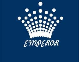 #19 untuk Design a Logo for LED lighting company for diamond products oleh ambikasrvc