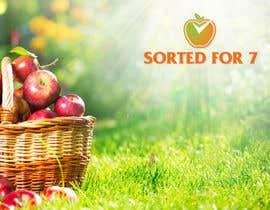 #40 cho URGENT - Design a Logo for 'Sorted for 7' bởi eshad222