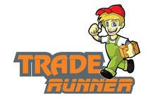 Logo Design for TradeRunner için Graphic Design280 No.lu Yarışma Girdisi
