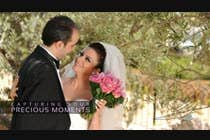 Proposition n° 14 du concours Video Services pour Design in Flash an intro video for a wedding photography studio website