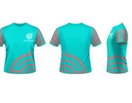 #10 cho Design corporate uniforms bởi ingutza