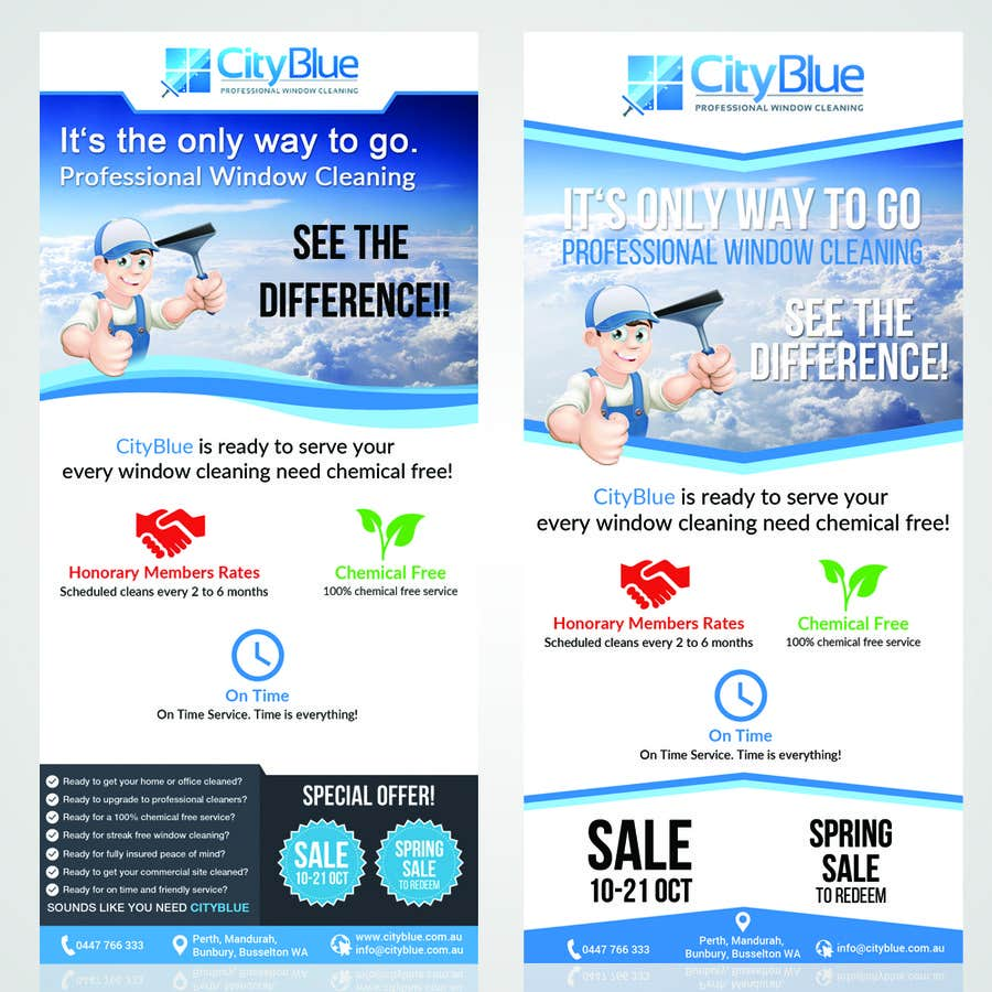 design a flyer catchy website banner buttons lancer 14 for design a flyer catchy website banner buttons by ragvex