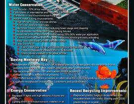 #15 cho Design a Business Environmental Poster/Board bởi drawnsean