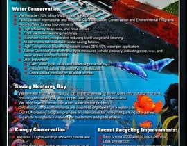 #18 cho Design a Business Environmental Poster/Board bởi drawnsean