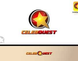 #111 cho Icon or Button Design for CelebQuest bởi Glukowze